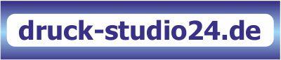druck-studio24-Logo